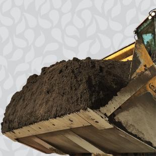 GMC Bulk Compost 680px