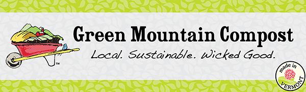 gmc banner 40x12 texture green 2015 - thumbnail