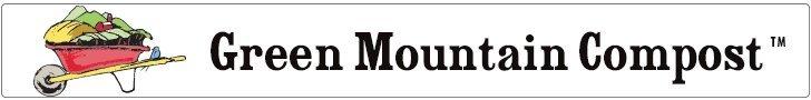 GMC logo leaderboard
