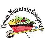 GMC logo thumbnail