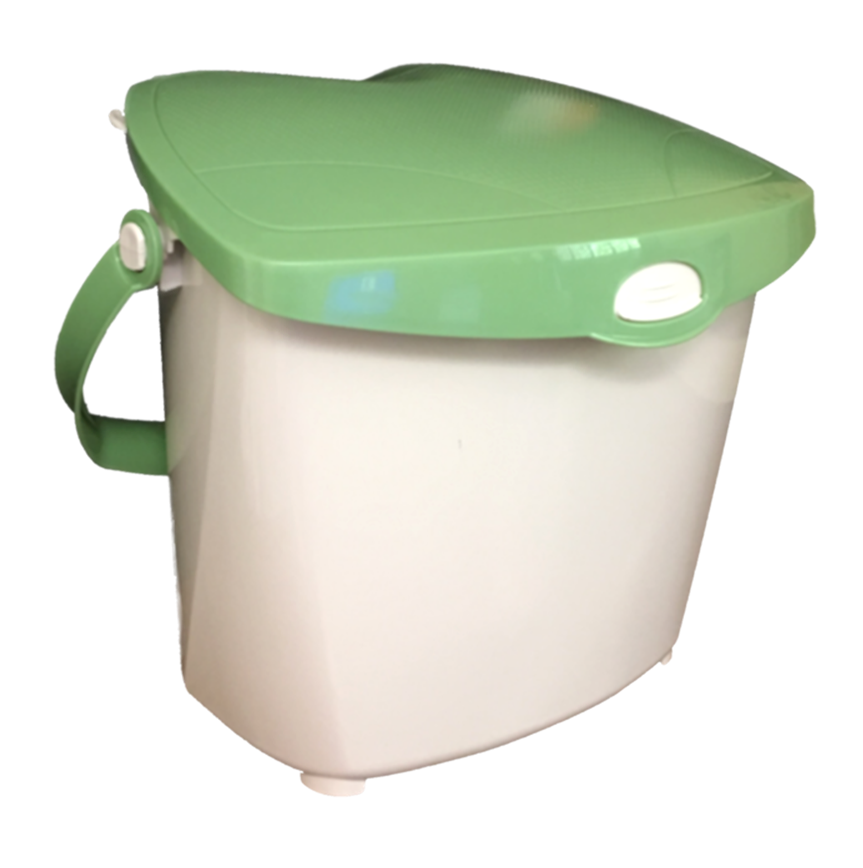 Home / Home Composting / Kitchen Compost Pail
